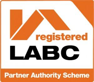 LABC PAS Logo 2016.