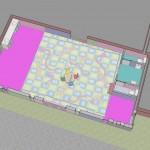 10351-floor plan 1